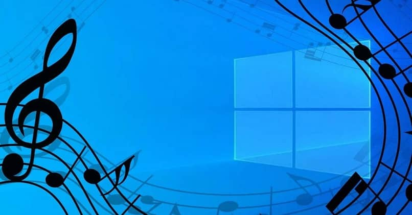 How to customize sounds and notifications Windows 10 step by step?