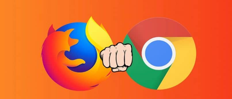 How Should I Know That Most Used Browser On My Pc