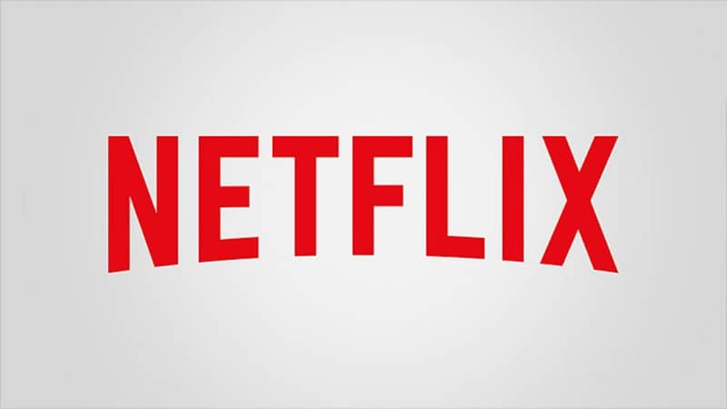 What Is The Best Plan I Can Hire On Netflix?