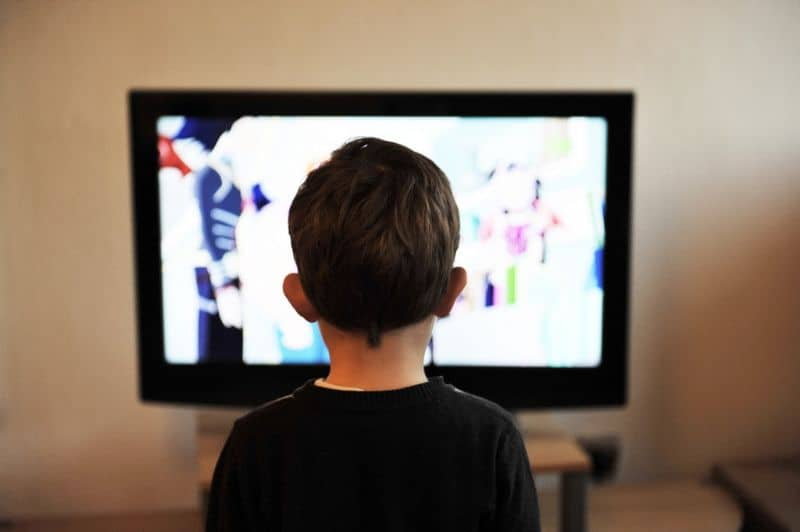 How To Watch Tv Legally From My Mobile Android And Ios