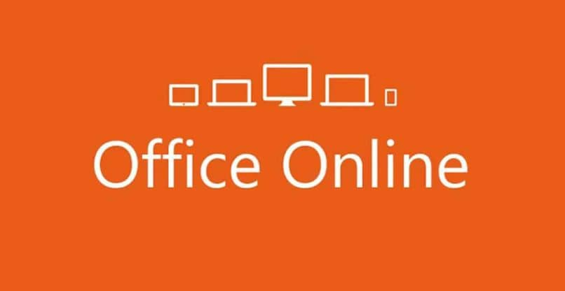 Using Microsoft Office For Free Online | Word, Excel Or Powerpoint