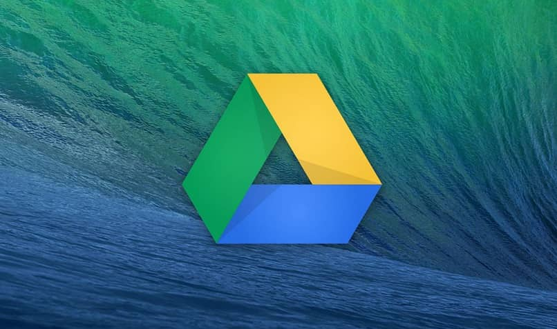 How To Make A Backup Of Whatsapp Chats In Google Drive?
