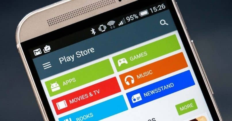 How To Solve The Problem Of Internet Connection On Google Play?