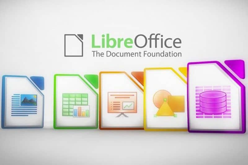 How To Download And Install Libreoffice 32- And 64-Bit Windows, Mac Or Linux?