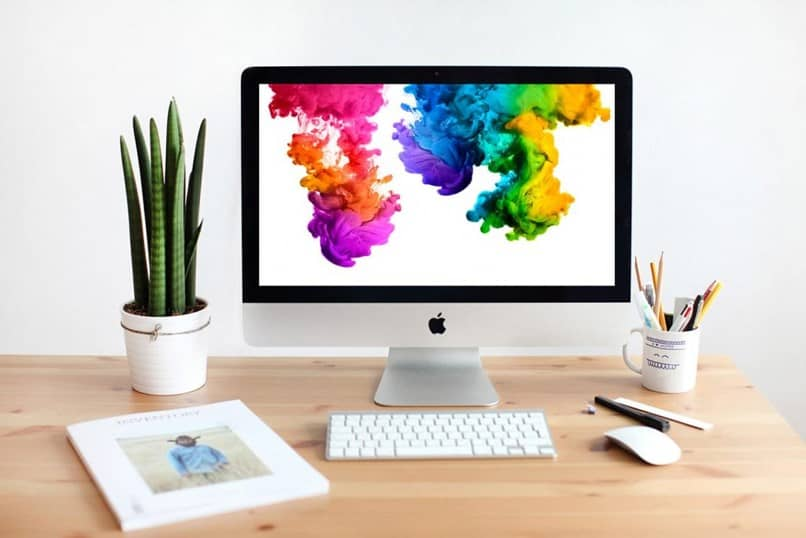 How To Download Free Mac Paint Program Easily