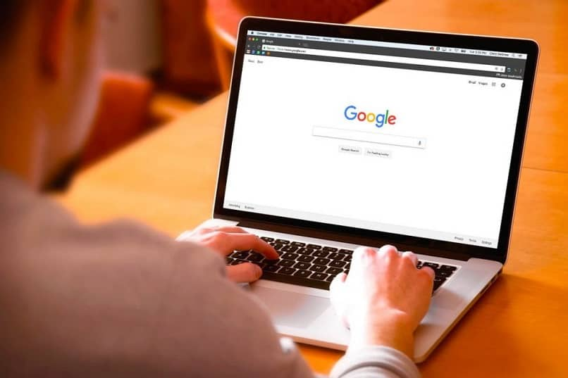 take notes for work with google chrome