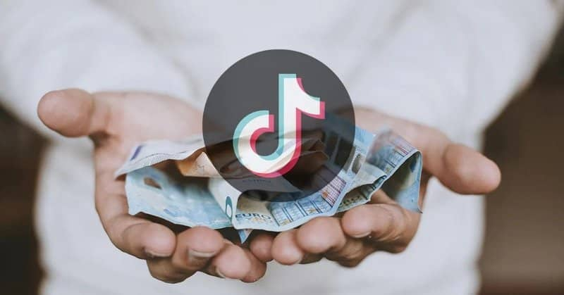How To Get Money For My Purse Tiktok And Send Gifts
