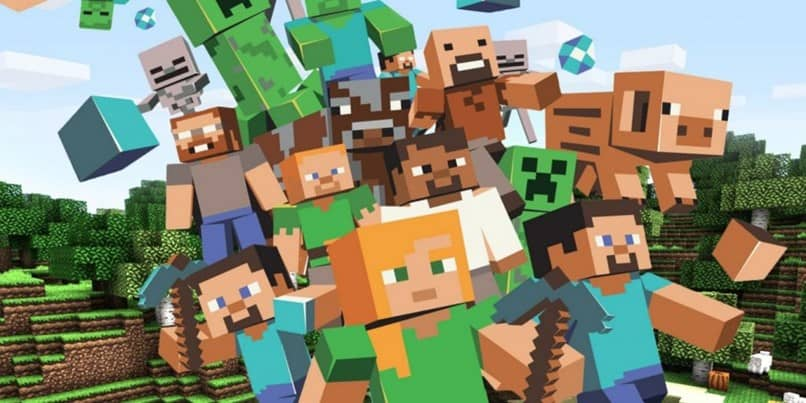 How To Fix The Problem With The Sound Easily Minecraft