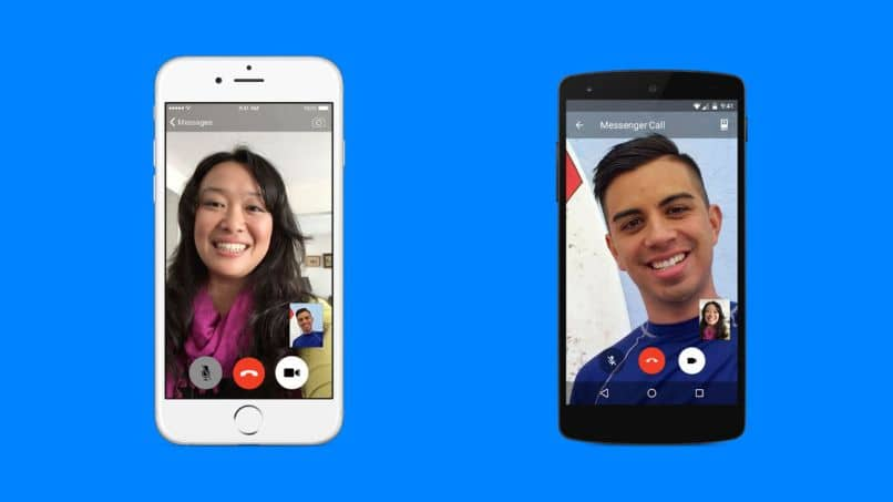 How I Can Record A Video Call With Audio Whatsapp On My Iphone