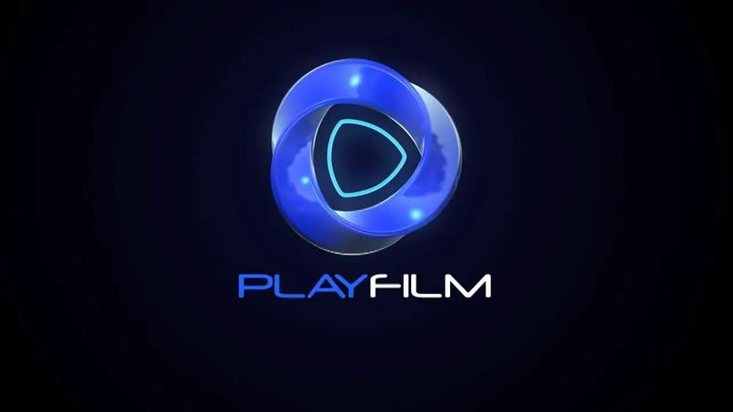 create interactive educational videos with Playfilm