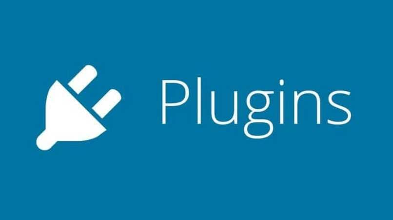 How To Put A Counter On Wordpress -Plugins
