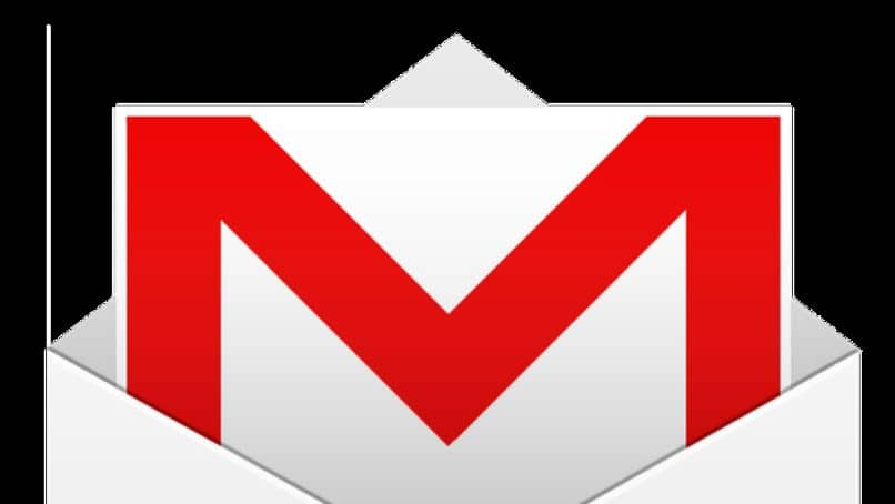 What Are The Best Plugins Or Add-Ons For Gmail?