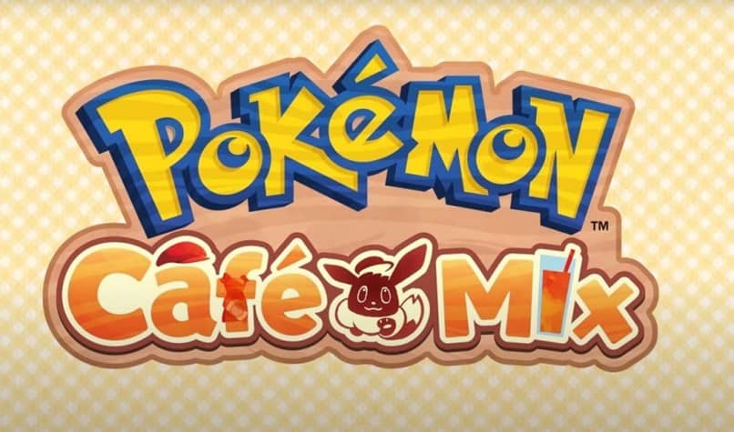 Discover The Best Tricks And Secrets Of The Game PokéMon Café Mix And Enjoy It To The Maximum
