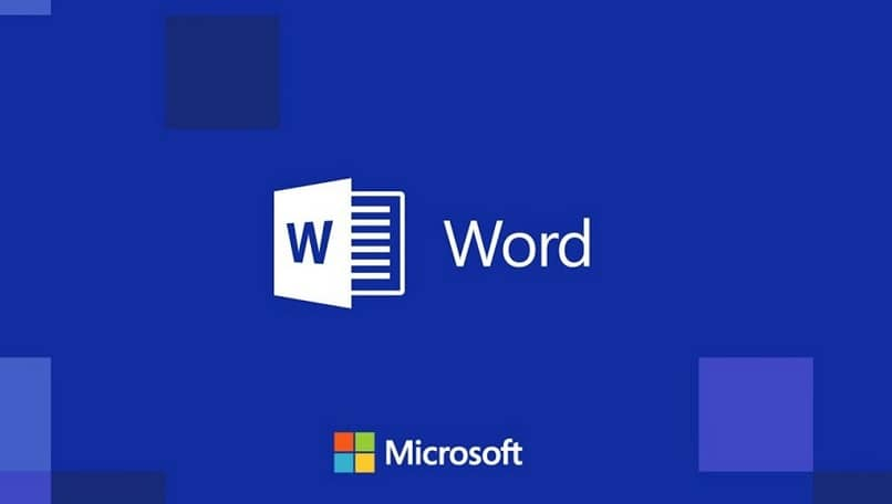 How to format a Word document with a binding margin?