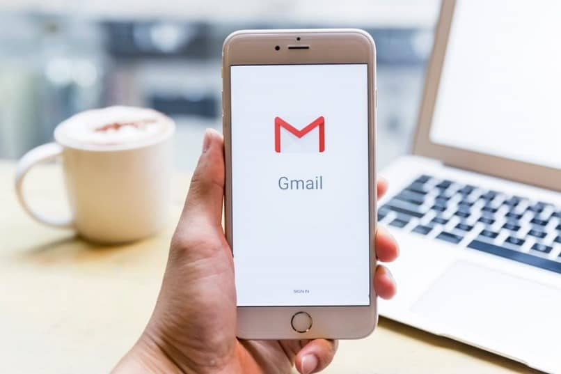 How to add or change the phone number of Gmail easily
