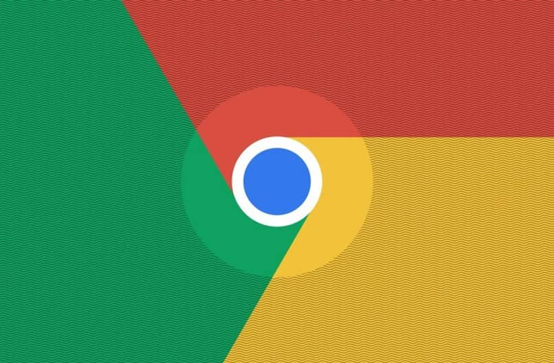 How to download, change, or remove Chrome themes easily