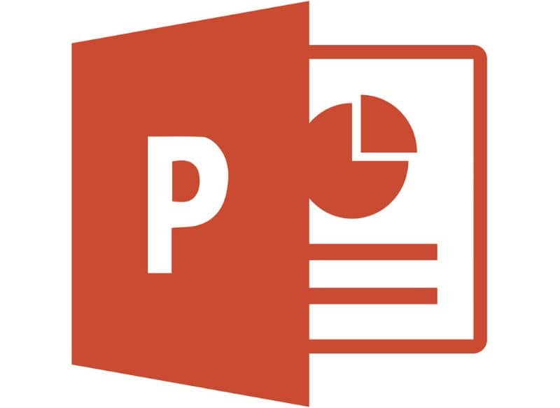 Inserting Wordart Text In Microsoft Powerpoint -Easy And Fast