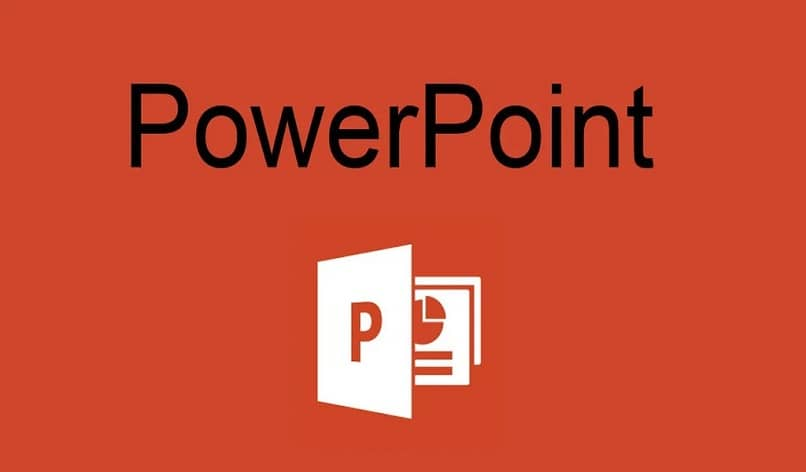 powerpoint lettered black and white icons