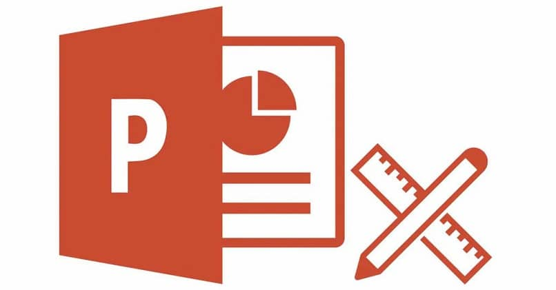 Inserting a Word document in a PowerPoint presentation