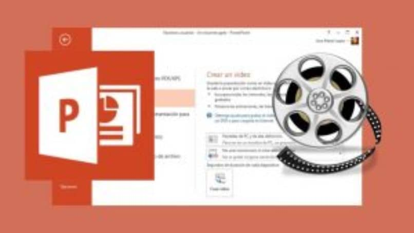 How To Convert A Powerpoint Presentation To Video Step By Step