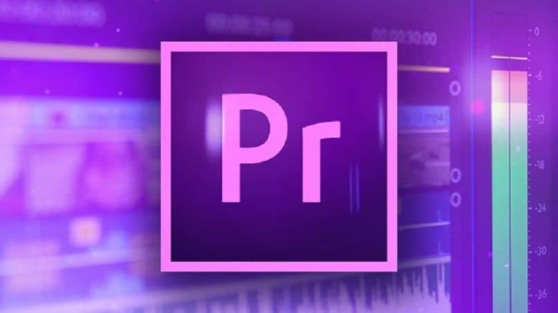 How Do Chroma Key Or Green Screen In Premiere Pro Cc Easily