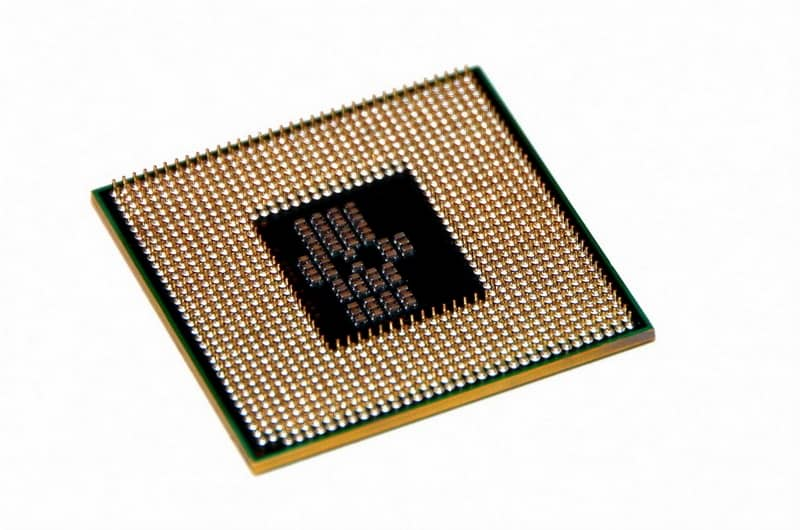 How To Know If My Processor Or Pc Is 32 Or 64 Bits