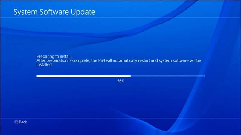 How To Update The Software From Safe Mode Ps4? -Step By Step
