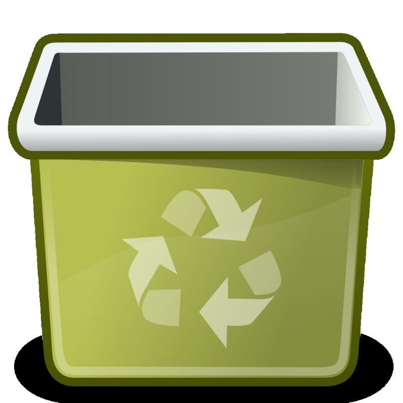 How Have Or Put The Recycle Bin On My Android - Easy And Fast