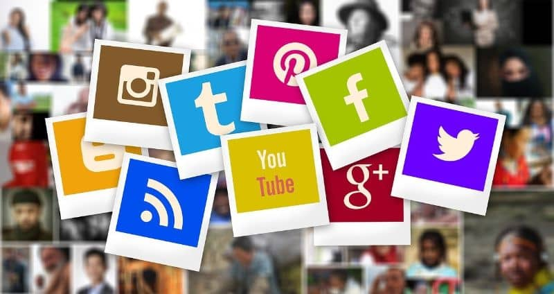 How To Sell More And Better Social Networks With These 5 Tips