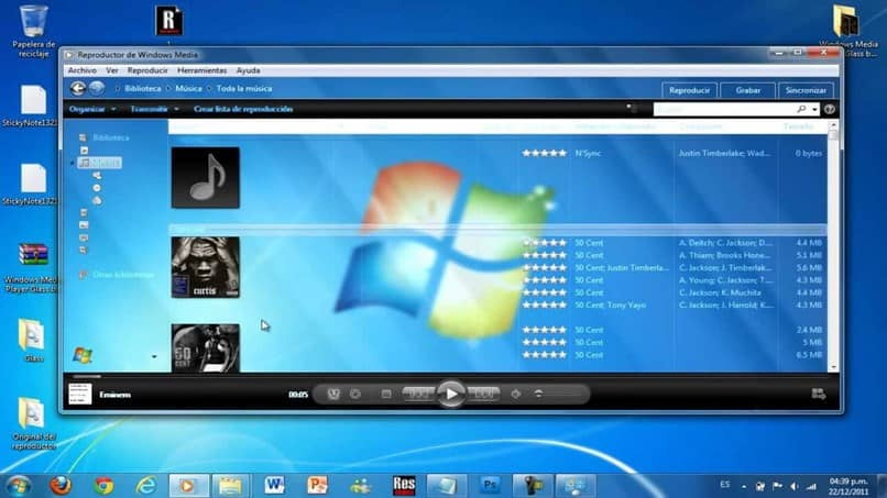 How to remove duplicate songs or repeated Windows Media Player