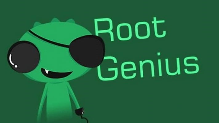 How To Give Root Access To Any Android Device With Root Genius?