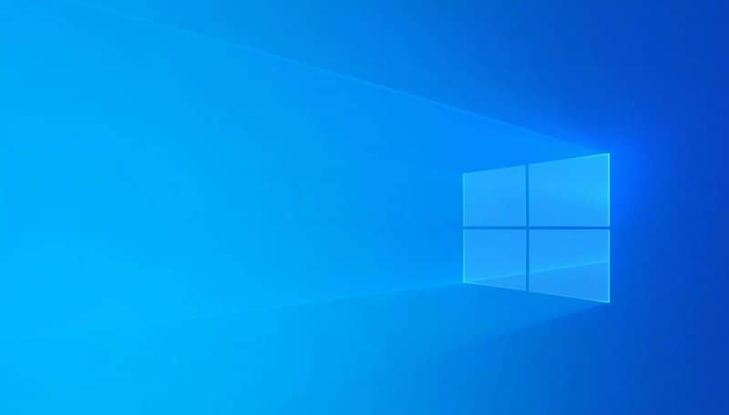 How to fix the error 0xc000007b Windows - Solution final