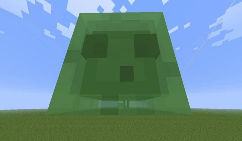 How to find Slimes in Minecraft and how to make a farm Slimes?