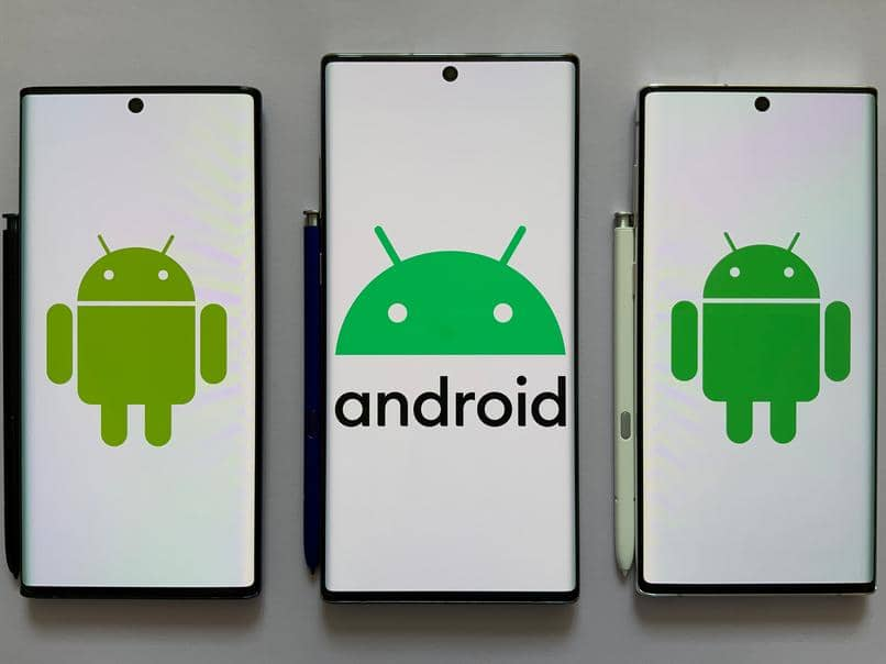 How To Fix The Error Has Stopped Android.Process.Acore