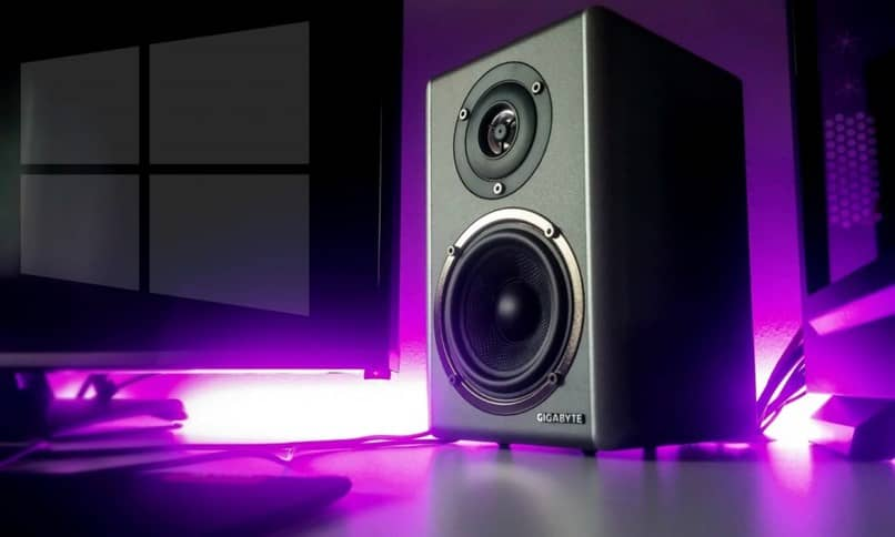 Configuring sound on my PC speakers Windows easily