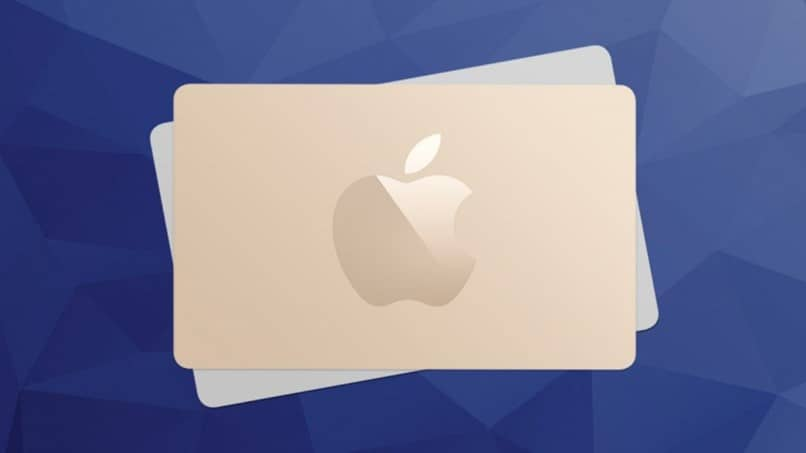 How To Redeem A Code Or Card Applications In App Store