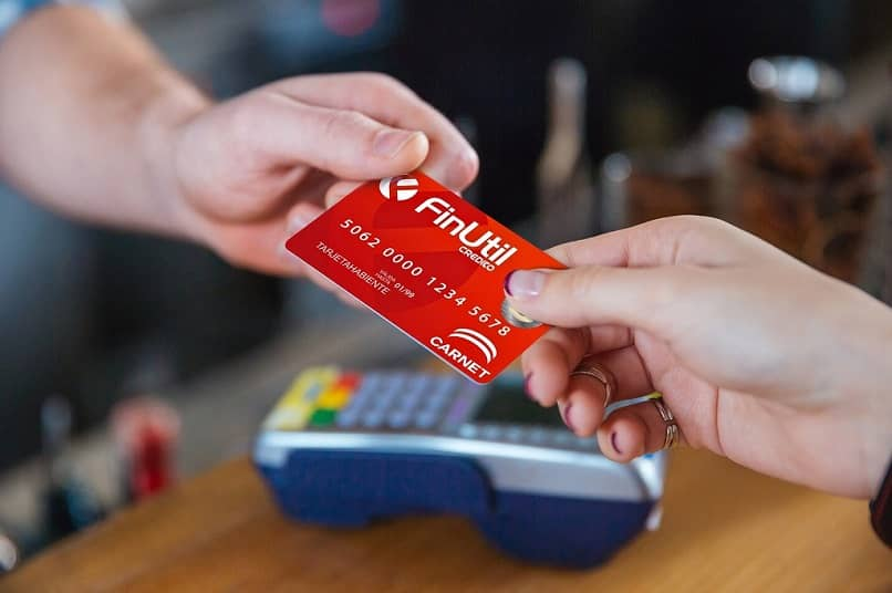 How I Can Check The Balance On My Card Finutil Pantry Easily?