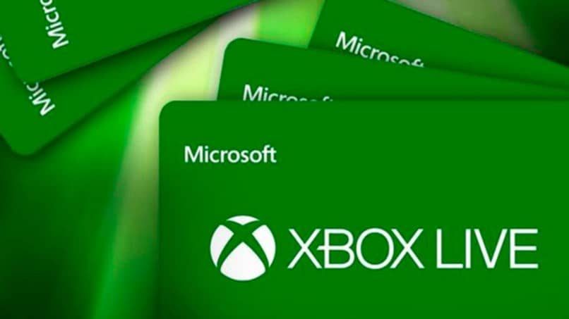 Redeeming and use Xbox Live card easily