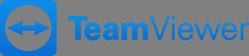 How To Install Teamviewer Perfectly On Your Pc Or Laptop In Simple Steps