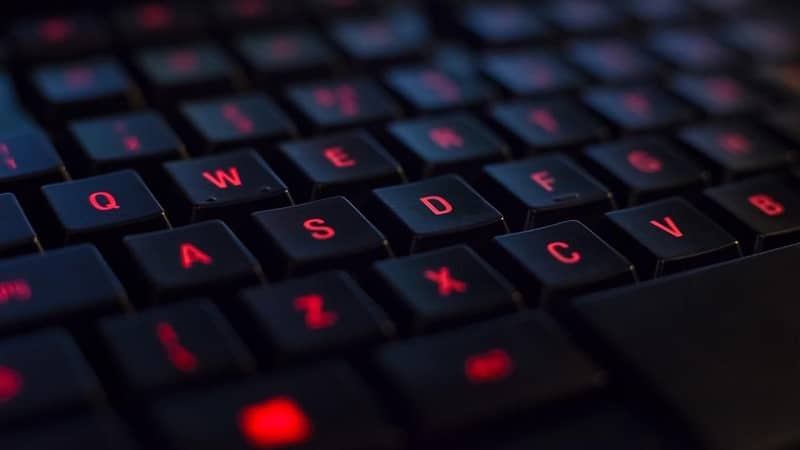 Control + Alt + Delete: What Is And What Is Your Shortcut? -Guide Shortcuts