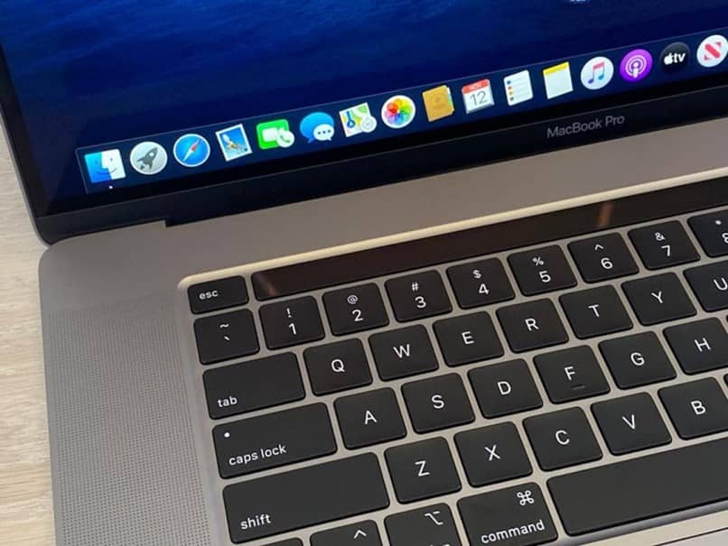 How to record sound, voice or screen in a MacBook easily