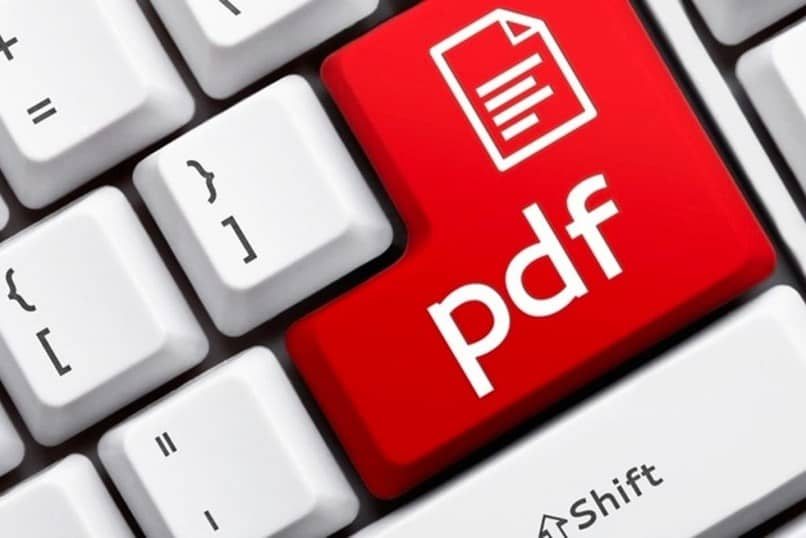 How To Start Writing A Book And Turn It Into Pdf Format