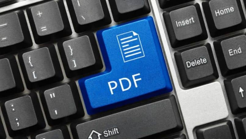 How To Prevent Copying Text From A Pdf | Protecting A Pdf Copy
