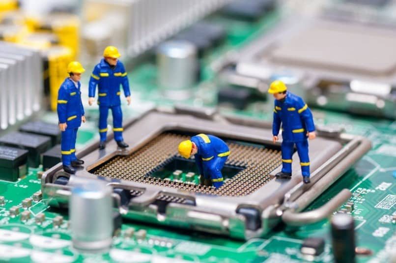 How To Clean My Pc Hardware Inside Without Compressed Air