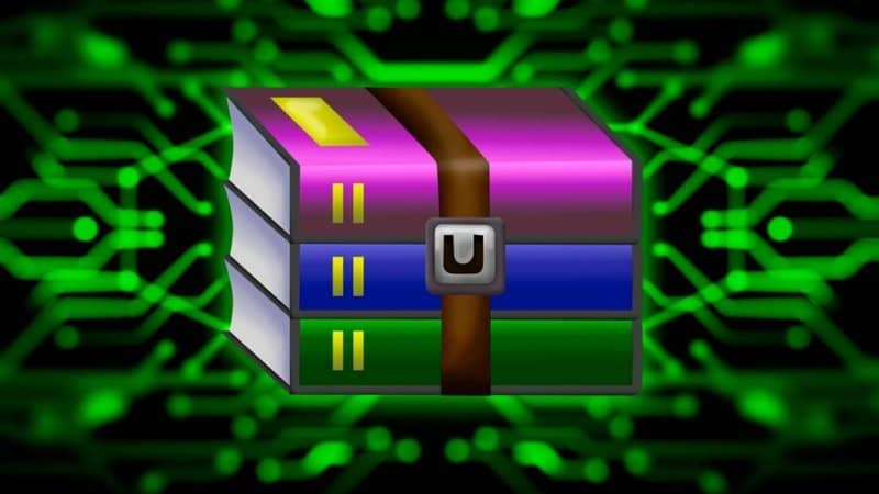 How To Tell If A Rar File Contains A Virus Before Downloading