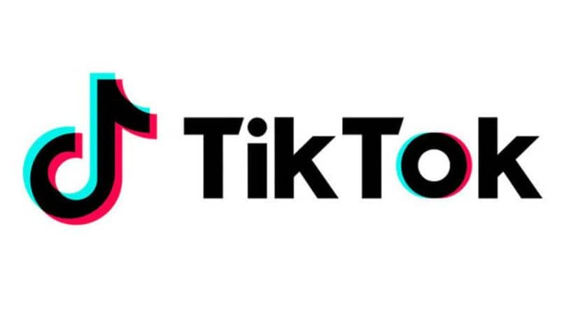 How And Where I Can Download The Application Tik Tok