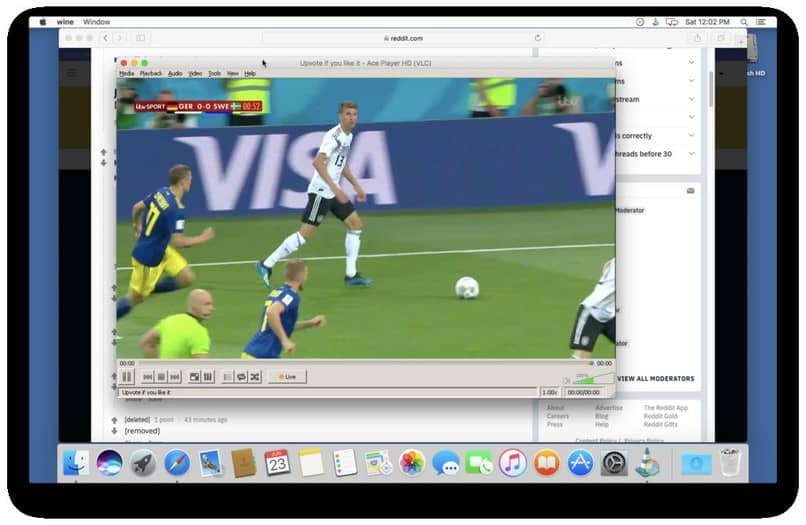 How To Download, Install And Configure Acestream On Mac To Watch Videos -Easy And Fast