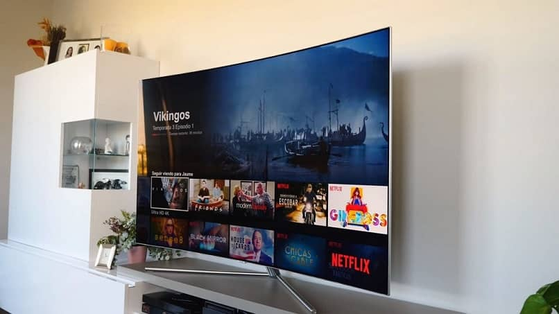 Google Chrome And Installing Any App On Sony Smart Tv With Android Tv