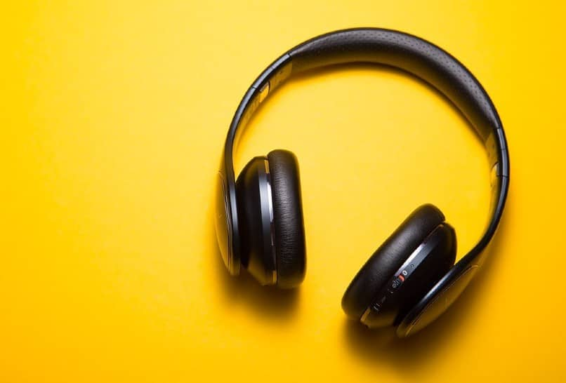 How To Compress An Mp3 Audio Without Losing Quality | Compress Your Music And Songs