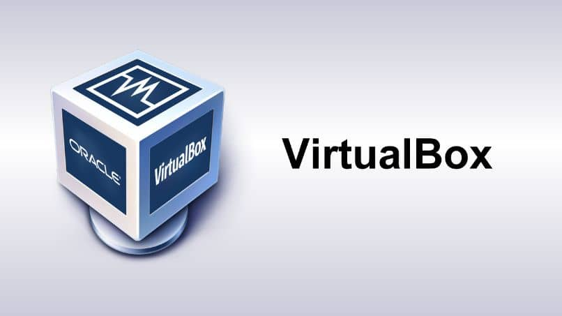 Setting Up And Connecting Virtual Machines Wifi Or External Network In Virtualbox